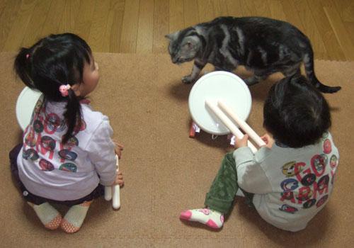太鼓の達人2
