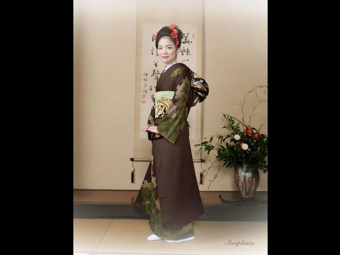 26.10.14-shinobu1.jpg
