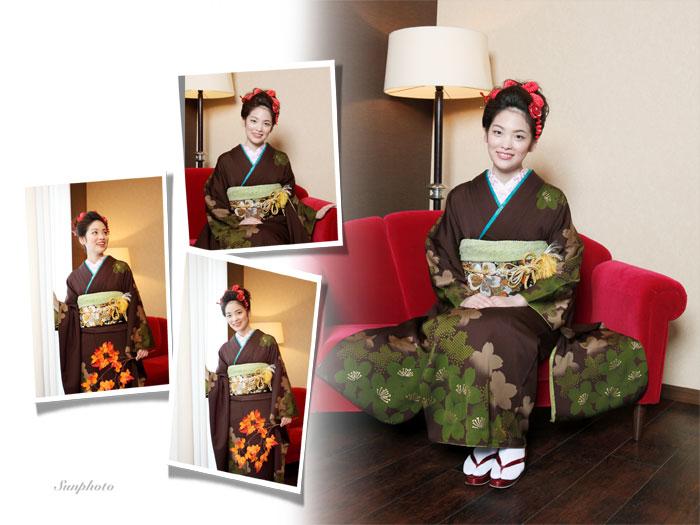 26.10.14-shinobu2.jpg