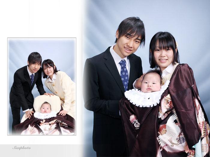 26.11.11takanori-2.jpg