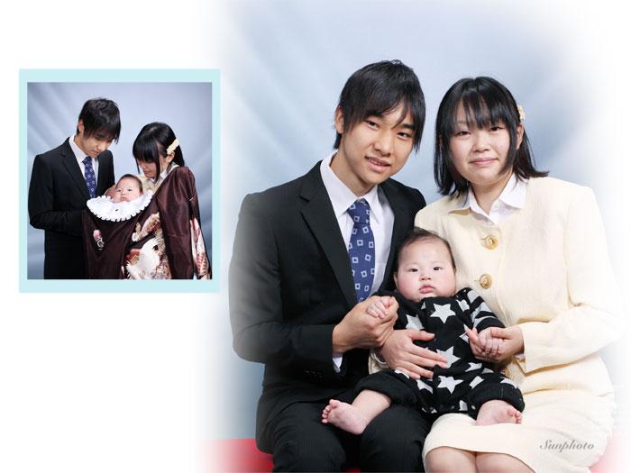26.11.11takanori-3.jpg