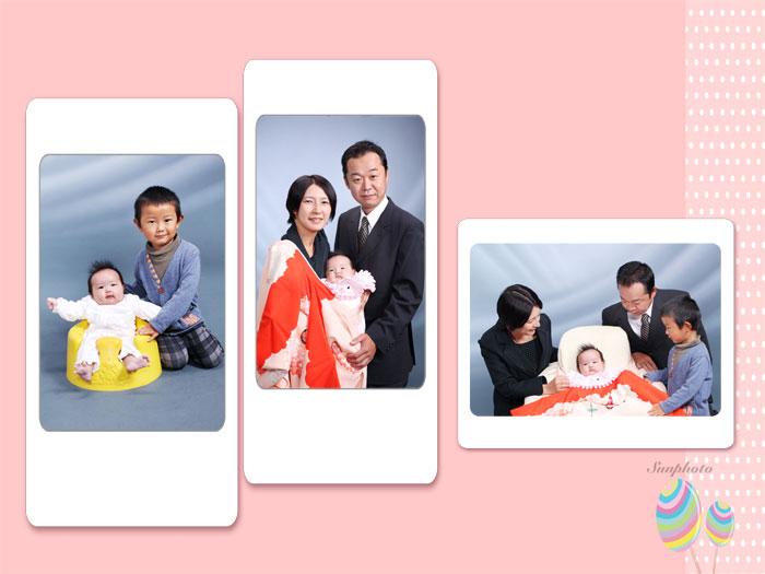 26.11.1yui-3.jpg