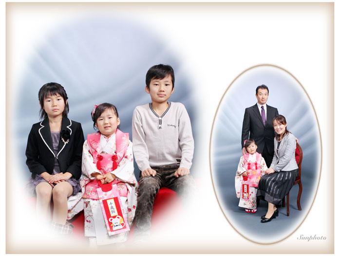 26.11.2rizuki-2.jpg