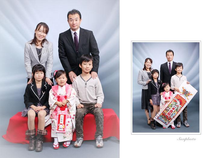26.11.2rizuki-3.jpg