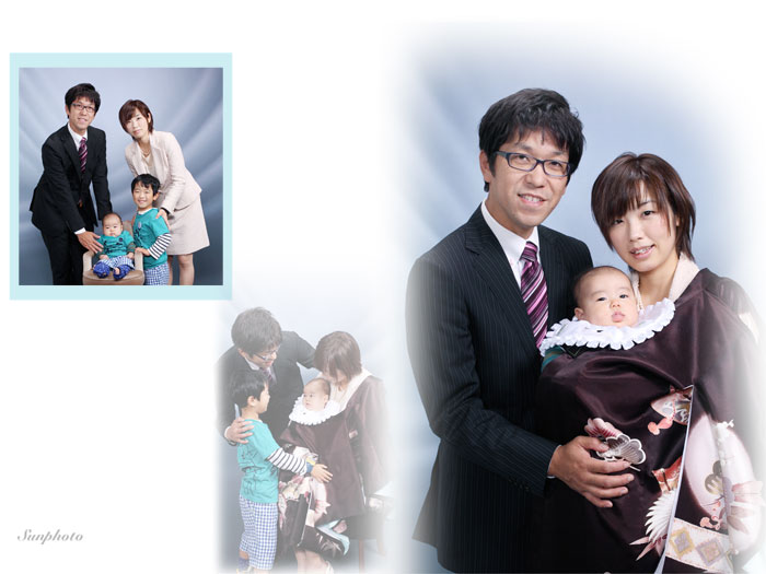 26.11.9soushi-4.jpg