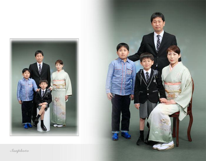 26.3.22tomoaki-3.jpg
