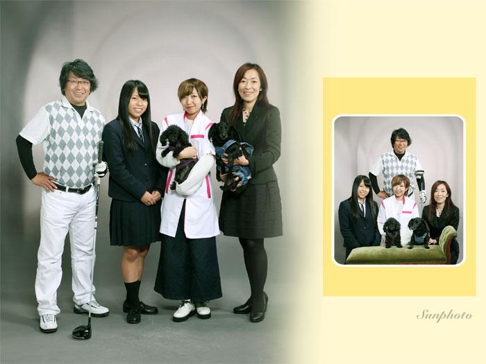 27.10.26morohashi.jpg