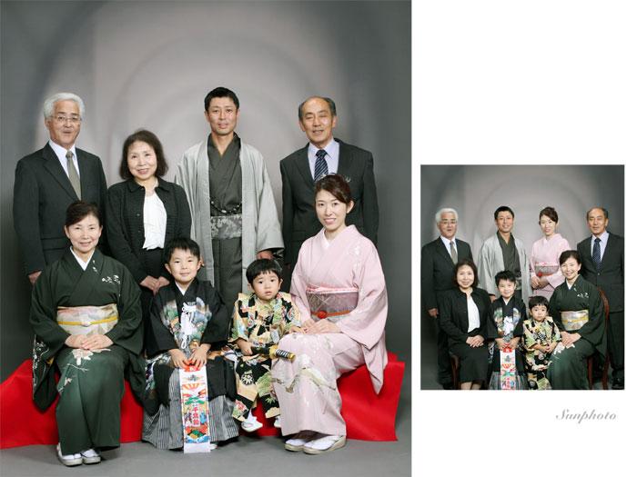 27.11.15asahi-3.jpg