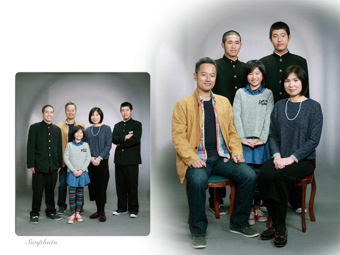 27.11.22ishizuka-2.jpg