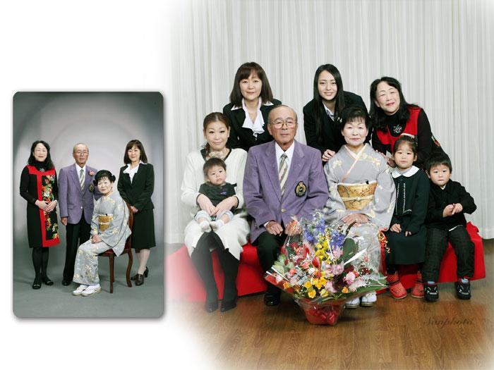 27.11.29yoshimura-2.jpg
