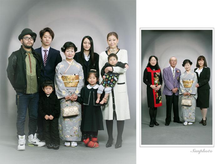 27.11.29yoshimura-3.jpg