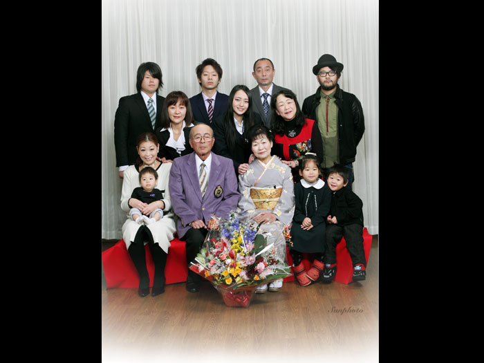 27.11.29yoshimura-4.jpg