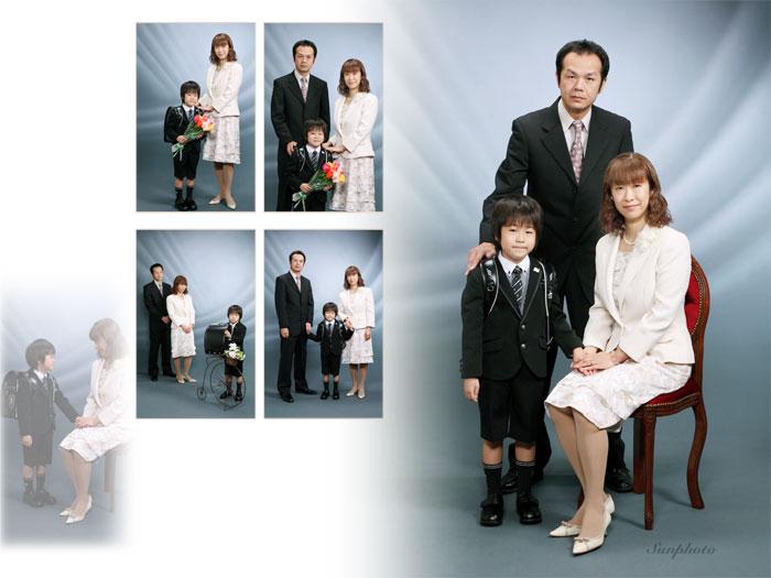 27.4.5seiya-3.jpg