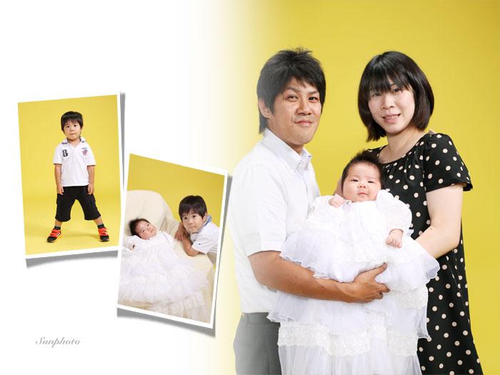 27.7.4honoka-3.jpg