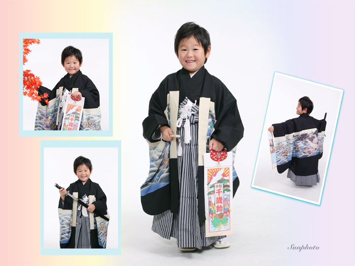 28.11.13hinariki-3.jpg