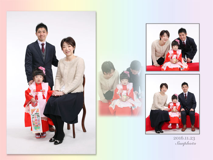 28.11.23kotoha-2.jpg