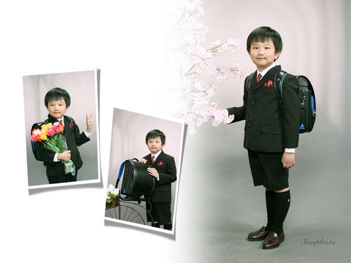 28.4.16yamaguchi-1.jpg