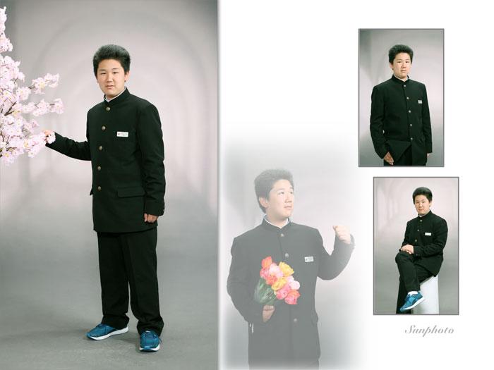 28.4.16yamaguchi-2.jpg