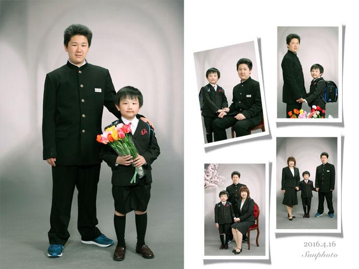 28.4.16yamaguchi-3.jpg