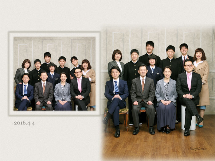 28.4.4maruyama-2.jpg
