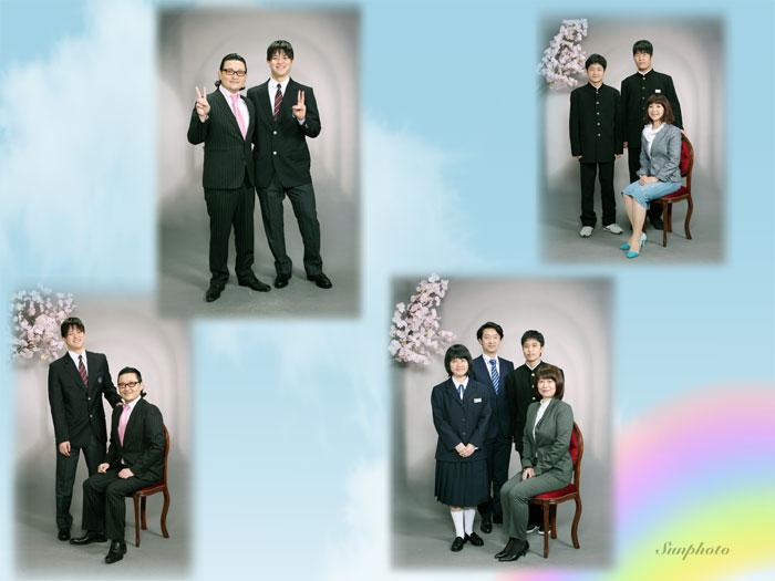28.4.4maruyama-3.jpg