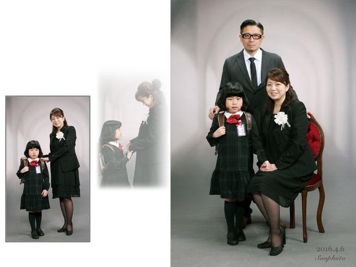 28.4.6himari-2.jpg