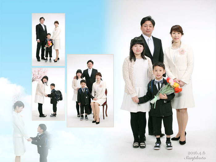 28.4.6naruki-2.jpg