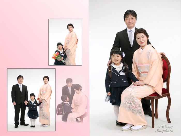 28.4.7yuno-2.jpg