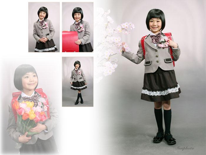 29.4.9hinowa-1.jpg