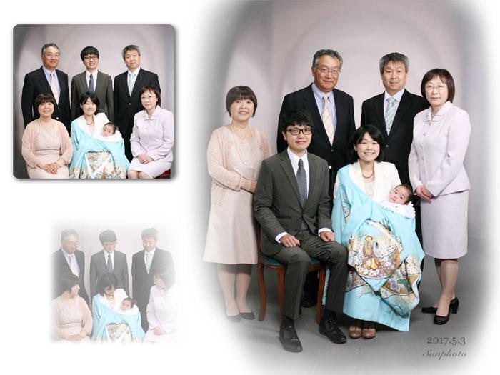 29.5.3takaomi-4.jpg