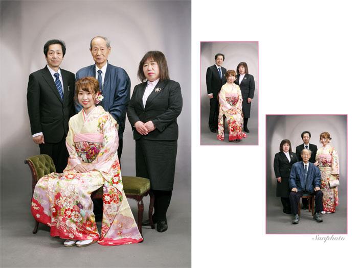 29.5.4yui-3.jpg