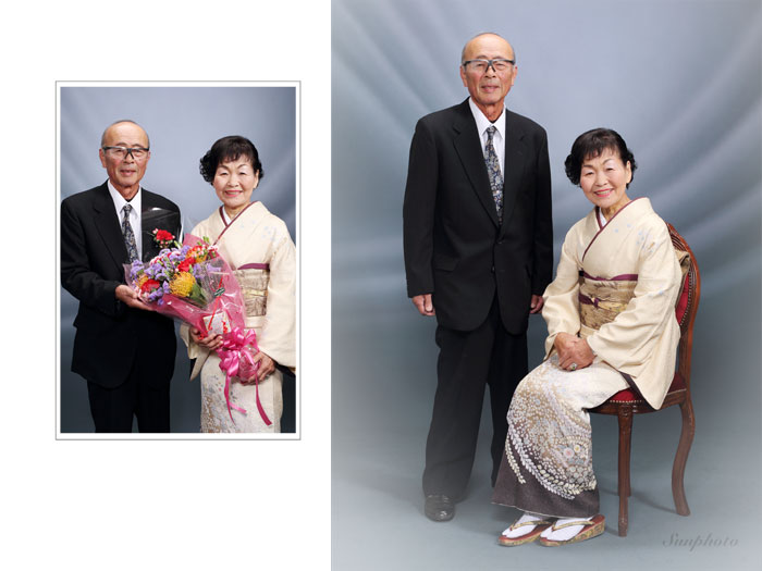 30.10.14yoshimura-1.jpg