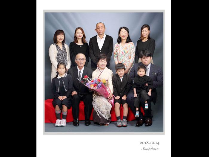 30.10.14yoshimura-3.jpg