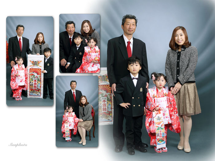 30.11.23mizuki-3.jpg