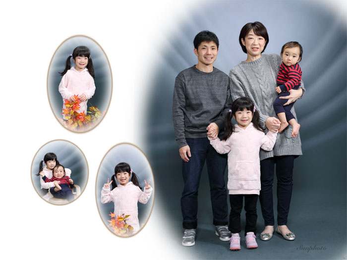 30.12.8kurashima-1.jpg