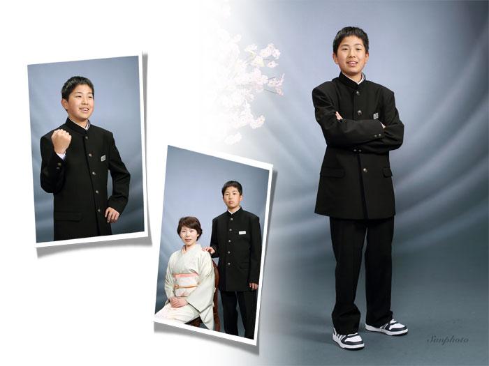 30.4.8akiyoshi-1.jpg