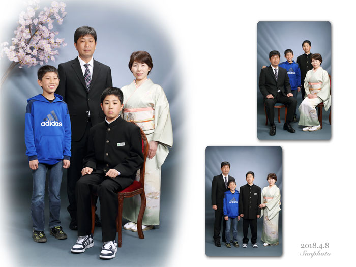 30.4.8akiyoshi-2.jpg