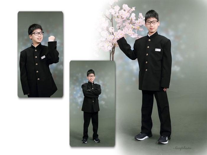 31.4.2sugimoto-1.jpg