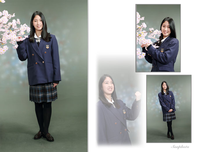 31.4.2sugimoto-2.jpg