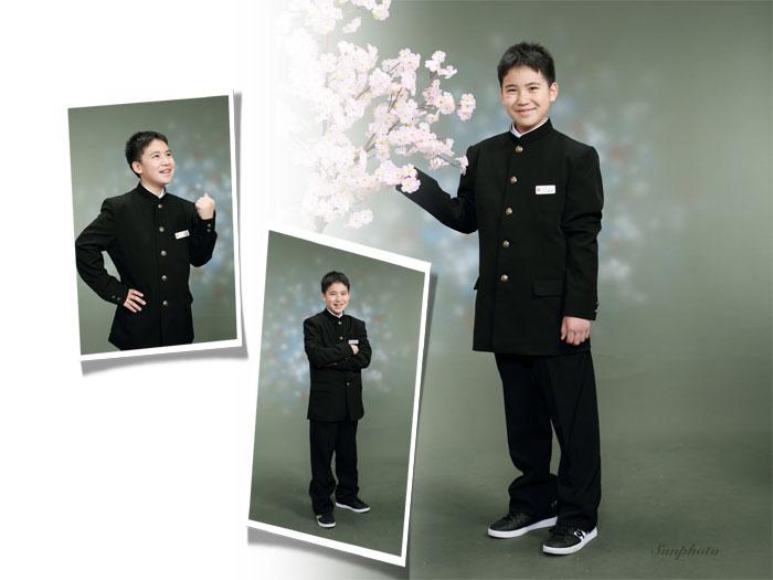 31.4.8yoshiaki-1.jpg
