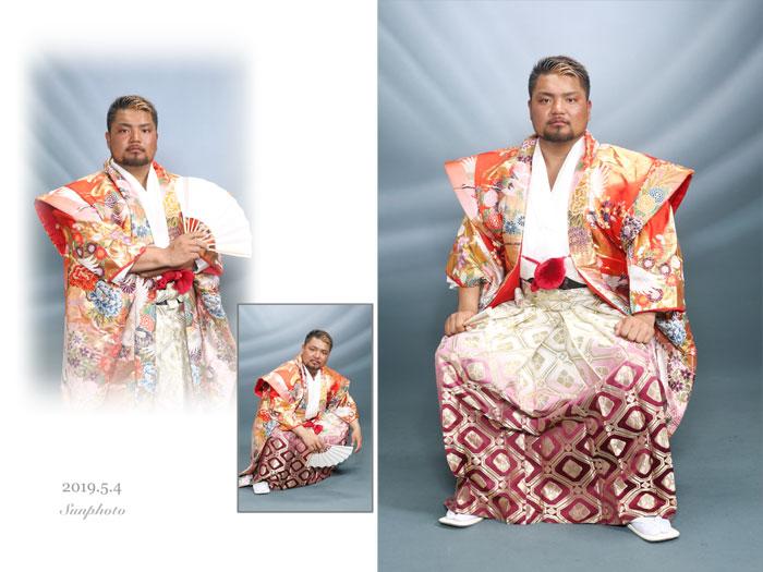 R1.5.4kyosuke-2.jpg